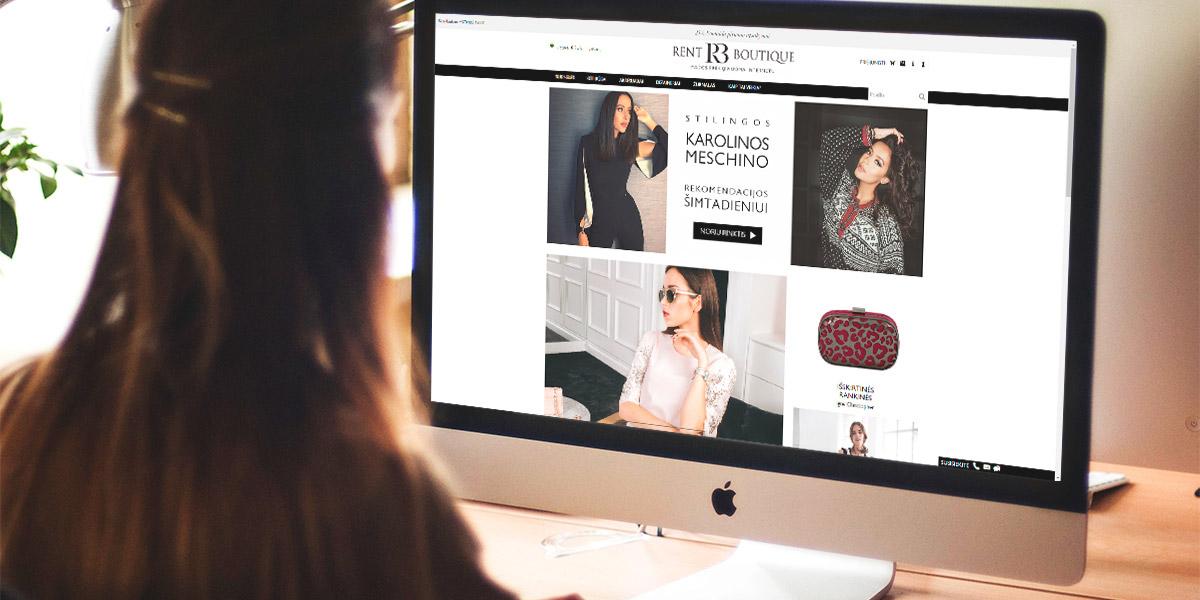 Rent_boutique