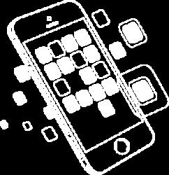 mobilios