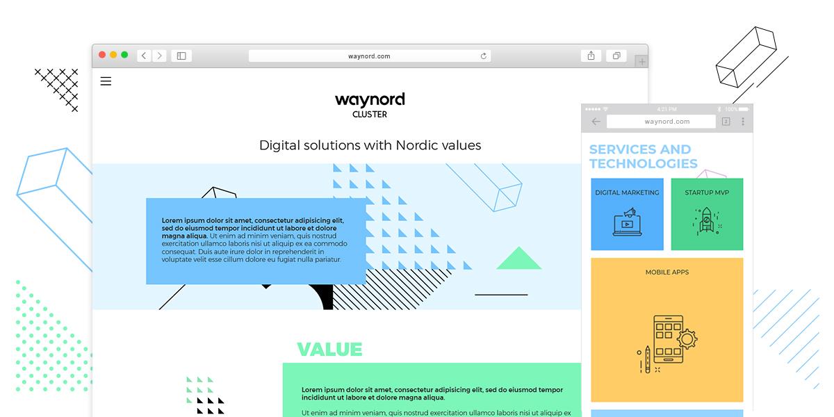 waynord-mockup-be-logo