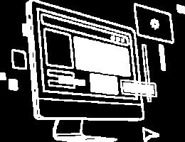 web-kurimas